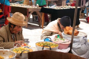 sm-08-9377-pisac-mercado-food-court